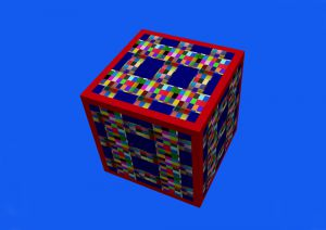 3D-SerieA1-Richter008