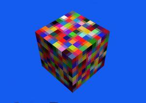 3D-SerieA1-Richter010