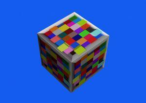 3D-SerieA1-Richter011