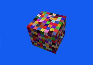 3D-SerieA1-Richter012