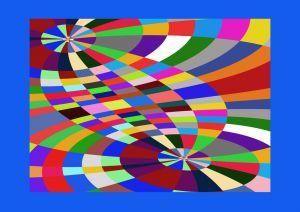 3D-SerieA1-Richter013