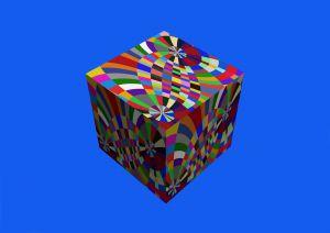 3D-SerieA1-Richter014