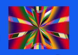 3D-SerieA1-Richter015