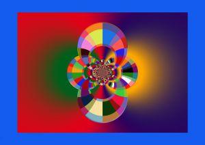 3D-SerieA1-Richter017