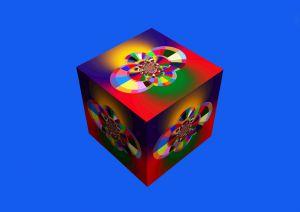 3D-SerieA1-Richter018
