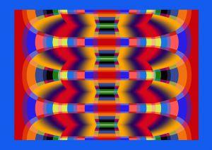 3D-SerieA1-Richter019