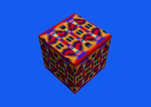 3D-SerieA1-Richter020