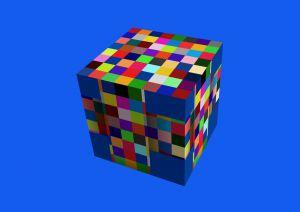 3D-SerieA1-Richter021