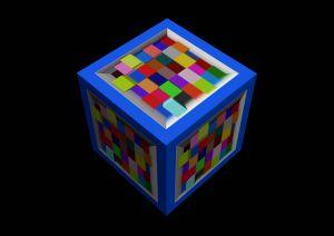 3D-SerieA1-Richter024
