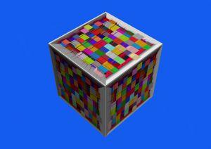 3D-SerieA1-Richter025