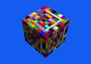 3D-SerieA1-Richter23