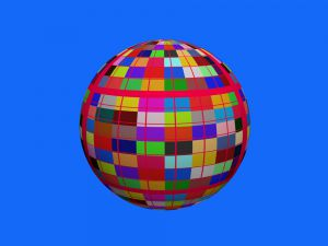 3D-SerieA2-013
