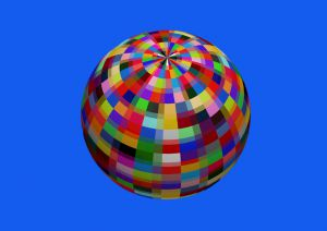 3D-SerieA2-015