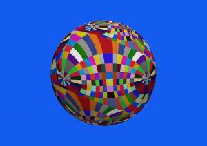 3D-SerieA2-017