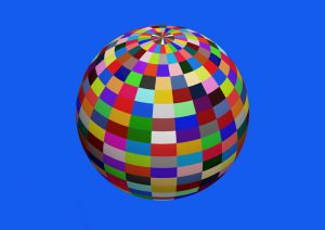 3D-SerieA2-019