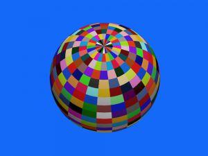 3D-SerieA2-022