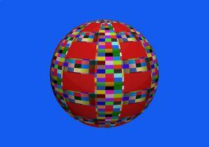 3D-SerieA2-026