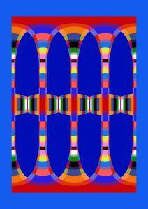 3D-SerieA3-Dose005