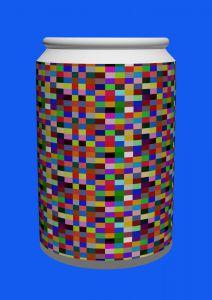 3D-SerieA3-Dose008
