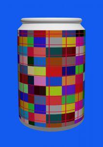 3D-SerieA3-Dose010