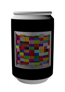 3D-SerieA3-Dose24