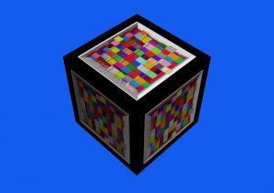 3D-Serie A4-Mesch-Richter15