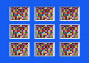 3D-Serie A4-Mesch-Richter27