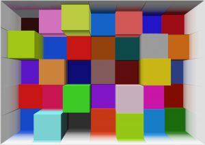 3D-Serie A4-Mesch-Richter43