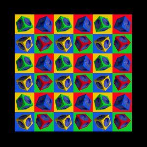 3D-SerieA7-Gutmann013