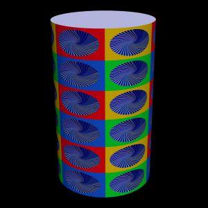 3D-SerieA7-Gutmann015