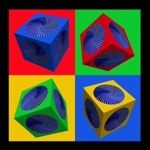3D-SerieA7-Gutmann018