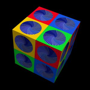 3D-SerieA7-Gutmann019