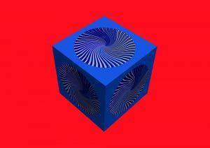 3D-SerieA7-Gutmann021 (2)