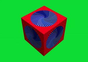 3D-SerieA7-Gutmann022