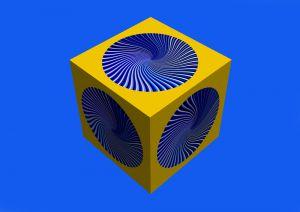3D-SerieA7-Gutmann023