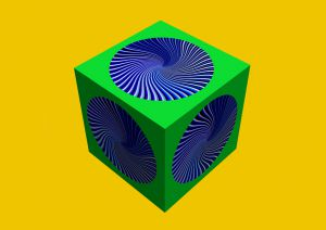 3D-SerieA7-Gutmann024