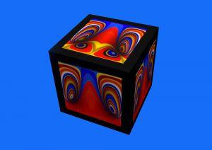 3D-SerieD1-Würfel002