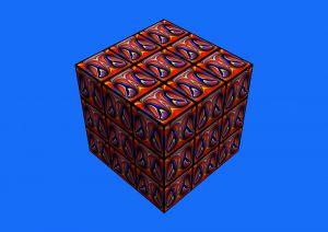 3D-SerieD1-Würfel008