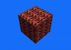 3D-SerieD1-Würfel010