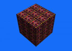 3D-SerieD1-Würfel012