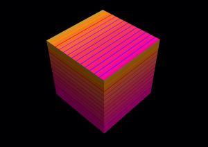 3D-SerieE1-Würfel4