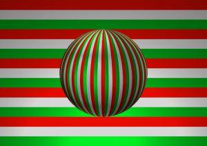 3D-SerieF2-Italien-Würfel32
