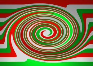 3D-SerieF2-Italien-Würfel37
