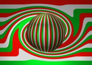 3D-SerieF2-Italien-Würfel38