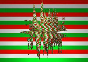 3D-SerieF2-Italien-Würfel39Galerie
