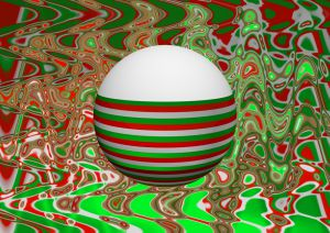 3D-SerieF2-Italien-Würfel41
