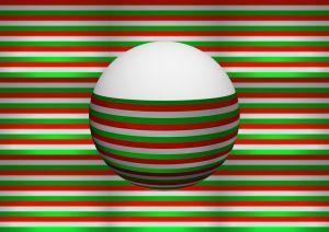 3D-SerieF2-Italien-Würfel44