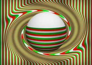 3D-SerieF2-Italien-Würfel47Galerie