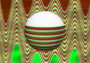 3D-SerieF2-Italien-Würfel49