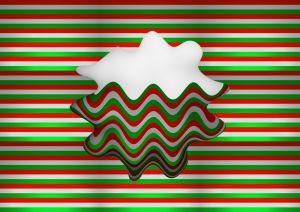 3D-SerieF2-Italien-Würfel50